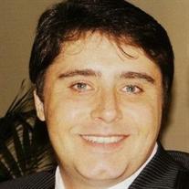Grant Spencer Staley