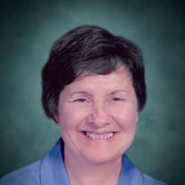 Helen Thurmond  Dunagan