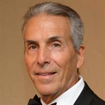 Stuart Rubin