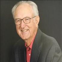 Harold W. Sawyer