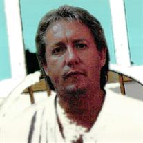 Ricky Perkins