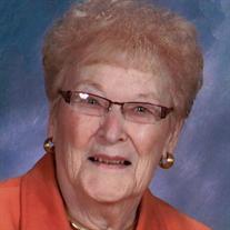 Eileen L. Littlejohn