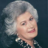 Joyce Christine Guinn Howard