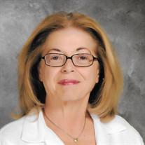Jane E. Lomanno