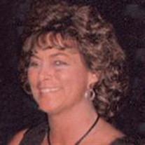 Julie A. Brown