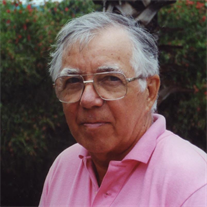 Loren H. Blackburn