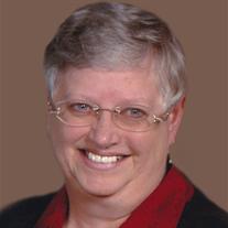 Patricia  A.  Randall