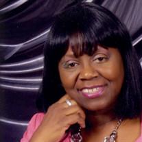 Ms. Patricia A. Brady