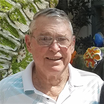 Robert L. Myers