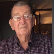 Roy W. Bryant