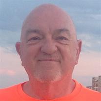 Mark  P.  Truebenbach