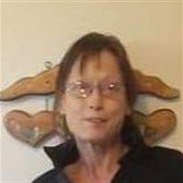 Deborah F. Gray-Seiboldt
