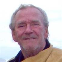 Gerald A.  Schwing