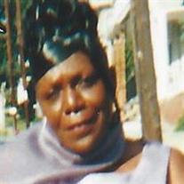 Ms. Gloria  Jean Lockett