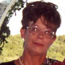 Linda Kaye Stanton