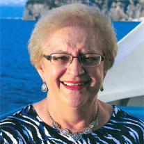 Delores Hassell