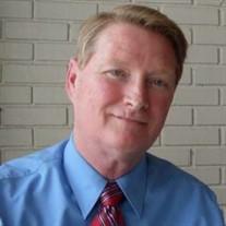 Charles W Evans
