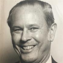 Frederick Jacob Miller Jr.