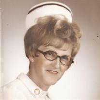 Irene M. Slusarski