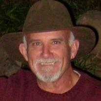 Mr. Gary Lynn Dorman