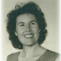 Johnnie Ruth Krutina