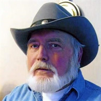 "Webb ""Butch"" R. Vanosdol Jr."