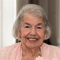 ADRIA O. SALOW