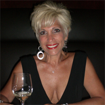 Cheryl Ann Hollinger