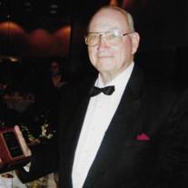 Douglas Amos Bertling
