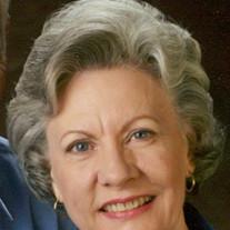 Irma Ann Griffin