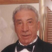 Angelo G. Giosso