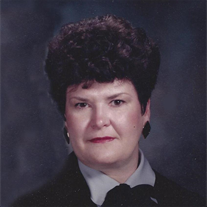 Louise R. Corlew