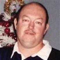 Jeffrey Voeltz