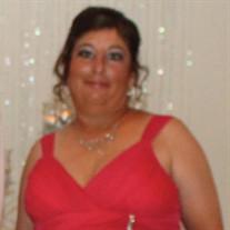 Ernestina Ruelas