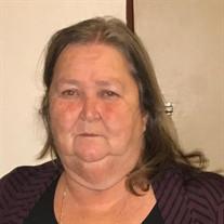 Linda A.  Wojtesky