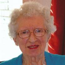 Lois J. Peters
