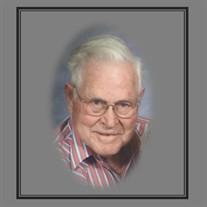 Charles Nelson Miller