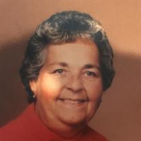 Eva Platt