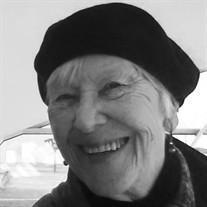 Eeva Kaarina Nunnally