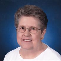Anita L. Niescior
