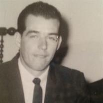 Clyde T. Bowman