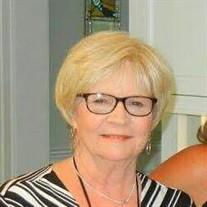 Susan  C. Aubry