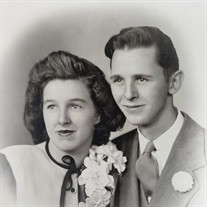 Lillian M. Bernico