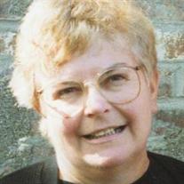 Catherine L. Nial
