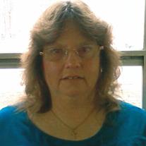 Laura J. Howard