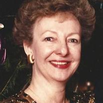 Linda Starr Smiley