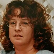Mary Deshotel