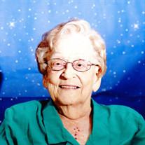 Emma Louise Duncan
