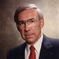 George A. Jovan