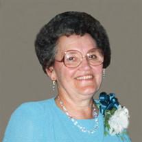 Charlotte H. Augustino